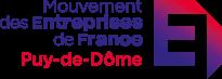 MEDEF Puy-De-Dôme (63)