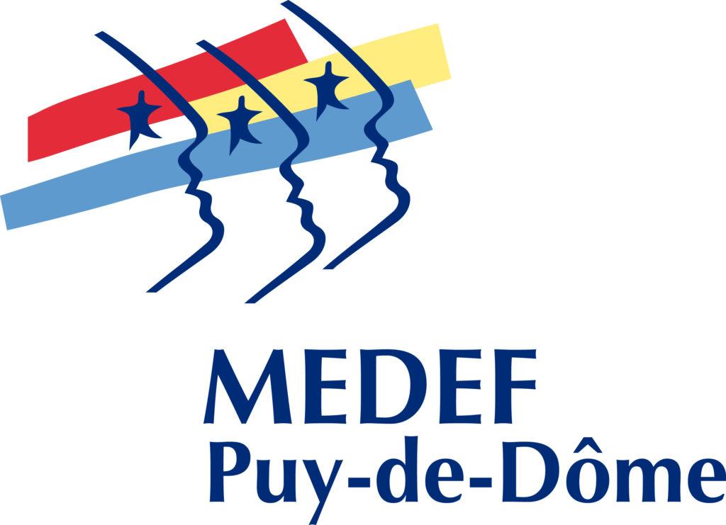 Apec Appel à Candidatures Réservé Aux Adhérents Du Medef